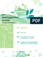 Clean Energy PowerPoint Templates.pptx