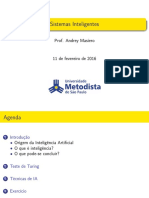 01-SistemasInteligentes.pdf