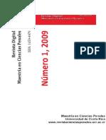 12650-Texto del artículo-20616-1-10-20131203.pdf