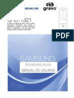 SHS-1321_manual1.pdf