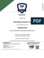 certificado_2828693521609-convertido
