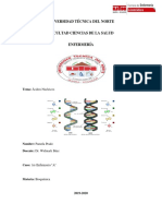 acidos-nucle wqsdd