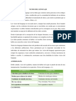 VICIOS LA DOLARIZACION.EC