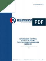 Investigacion_operativa_modulo_Actualizado 2018