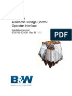 SQ300i_C-Interface_B