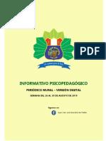 PERIODICO MURAL 4 - Versión Digital