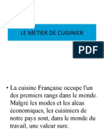 LE_METIER_DE_CUISINIER