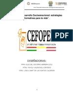 Manual_participante_Desarrollo Socioemocional.docx