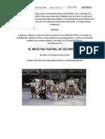 1579660368541_Convocatoria MUESTRA TEATRAL DE SECUNDARIAS JÓVENES EN ESCENA CDMX 2019-2020