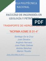 Deber.Grupo2-NORMA.ASME-B31-4