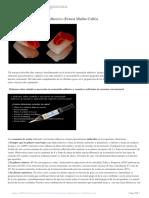 Decálogo-del-cementado-adhesivo-(Ernest-Mallat-Callís).pdf
