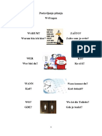 Lekcija 2.pdf