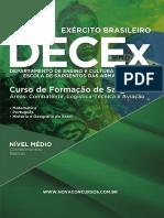 ESsA_DECEx_Curso de Formação de Sargentos.pdf
