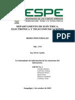 Levatamiento_Info_Lab-3