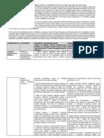 ENFOQUE EN EL ÁREA DE CIENCIAS SOCIALES.docx