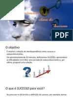 AutoconhecimentoSucesso_2.pptx