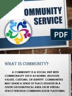 COMMUNITY-SERVI-WPS-Office-1.pptx