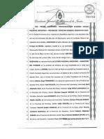ProyectodeNorma Expediente 3113 2019.
