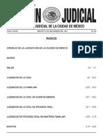 Boletín Judicial CDMX 24 sep.pdf