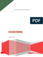 Trabajo final de Coaching - Eneb (1)