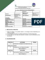PRÁCTICA-DE-INVESTIGACION-DE-OPERACIONES-II
