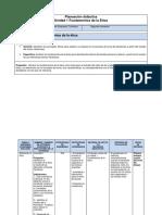 AETI U1 Planeación didáctica (1)