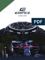 EDIFICE_catalog_2019