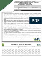 ibfc-2019-idam-engenheiro-mecanico-prova
