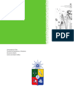 lechuga_a.pdf