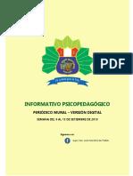 PERIODICO MURAL 6 - Versión Digital