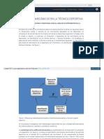 g_se_com_modelos_biomecanicos_en_la_tecnica_deportiva_bp_L57