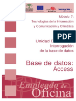BASE DE DATOS PDF-converted