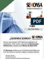 Presentación Semonsa1