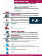2012-Pump-Catalog