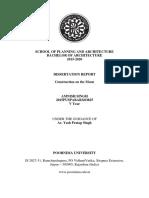 dissertation report.pdf