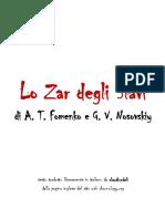 03_lo_zar_degli_slavi-capitolo2