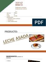 CONTAB DE COSTOS II (1).pptx
