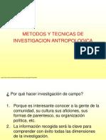 Metodos de Investigacion 2020 SS Por Miguel
