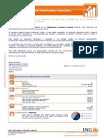 plan financiero ficticio_inidividual