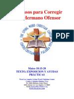 17-Los-Pasos-para-Corregira-Humano-Ofensor-MAT-18-15-20