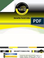 PRESENTACION SECURITY FORCE (1).ppt