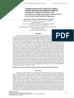 6302-16669-1-PB.pdf