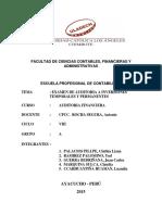 inversionesfinancieras2.pdf
