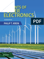 Elements of Power Electronics 2nd Edition by Dr. Philip Krein.pdf