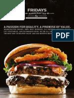 Fridays-dinner-menu.pdf