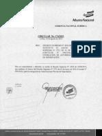 circular1742019 AUTORIZACIONES PREVIAS.pdf