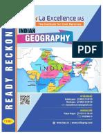 indian geography ready reckoner.pdf