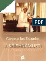 Cartas a las escuelas (volume I y II).pdf