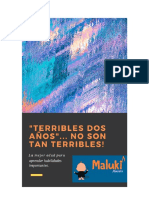 LM_Terrible_Dos.pdf