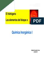 Unidad6Bloques_9351.pdf